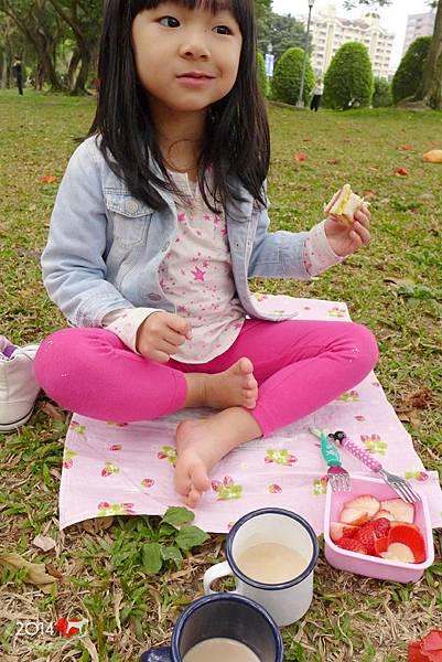 20140301-野餐-02
