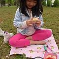20140301-野餐-03