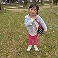 20140301-野餐-04