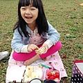 20140301-野餐-05