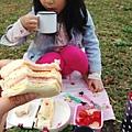 20140301-野餐-06