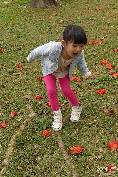 20140301-野餐-09