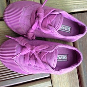 02-77KIDS布鞋(鞋底16CM) NT150
