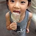 20140511-吹糖-14.jpg