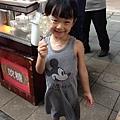 20140511-吹糖-13.jpg