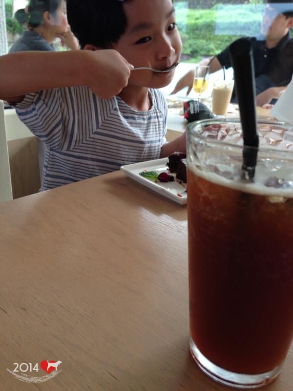 20140518-白日夢咖啡-15