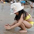 20140518-金沙灣外拍-16