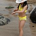 20140518-金沙灣外拍-13
