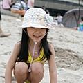 20140518-金沙灣外拍-12