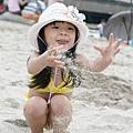 20140518-金沙灣外拍-11