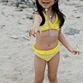 20140518-金沙灣外拍-09