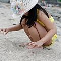 20140518-金沙灣外拍-08