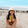 20140518-金沙灣外拍-07