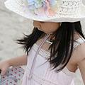 20140518-金沙灣外拍-05