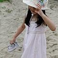 20140518-金沙灣外拍-03