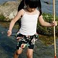 20140521-百元褲裙-07