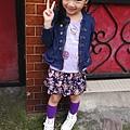 20140521-百元褲裙-06