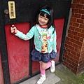 20140521-百元褲裙-04
