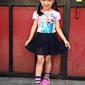 20140521-百元褲裙-05