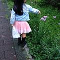 20140521-百元褲裙-02