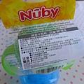 20140529-NUBY杯-08.jpg