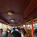 20140525-六福村-16.jpg