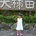 20140531-竹子湖採繡球花-25.jpg