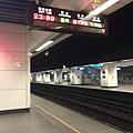 20140609-台東一日遊-03.jpg