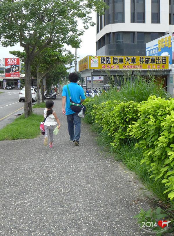 20140609-台東一日遊-08.jpg