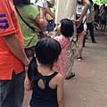 20140614-基隆龍貓公車站-09.jpg