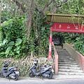 20140614-基隆龍貓公車站-07.jpg