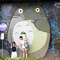 20140614-基隆龍貓公車站-03.jpg