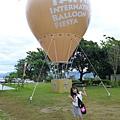 20140609-台東熱氣球-22.jpg