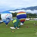 20140609-台東熱氣球-20.jpg