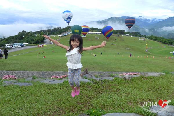 20140609-台東熱氣球-19.jpg