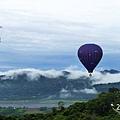20140609-台東熱氣球-18.jpg