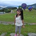 20140609-台東熱氣球-17.jpg