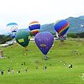 20140609-台東熱氣球-16.jpg