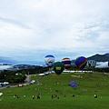 20140609-台東熱氣球-15.jpg