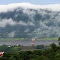 20140609-台東熱氣球-14.jpg