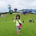 20140609-台東熱氣球-12.jpg