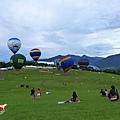 20140609-台東熱氣球-11.jpg