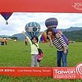 20140609-台東熱氣球-10.jpg