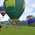 20140609-台東熱氣球-08.jpg