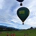 20140609-台東熱氣球-07.jpg