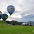 20140609-台東熱氣球-02.jpg