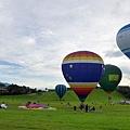 20140609-台東熱氣球-01.jpg