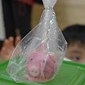 20140705-三隻小豬故事派對-21