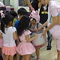 20140705-三隻小豬故事派對-08