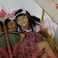 20140705-三隻小豬故事派對-04